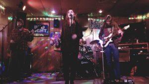 Photo of band: $traight Br∅ke